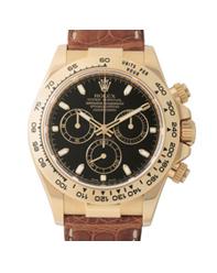 wholesale dealer eeef3 1868a ロレックス デイトナ 新品 – ブランド時計の激安販売・高価買取 ...